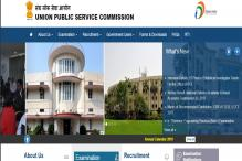 UPSC, RRB and SSC to Share Scores of Competitive Exams Online