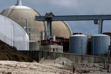 US Officials Aware of Possible Hacking at Nuclear Facilities