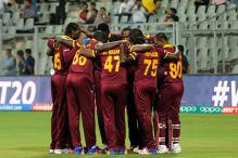 West Indies Coach Stuart Law Hoping to Build Momentum Ahead of Qualifiers
