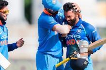 Proud to be Part of Indian Team Led by Virat Kohli: Dinesh Karthik