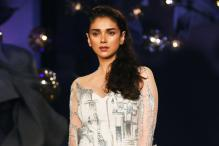 We Should All be Proud of Sanjay Leela Bhansali: Aditi Rao Hydari
