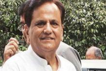 I Have Enough Numbers to Win Rajya Sabha Polls: Ahmed Patel