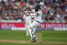 England vs South Africa: Amla Leaves Hosts Tough Task