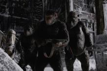 War For The Planet Of The Apes Review: Definitely Worth Your Time