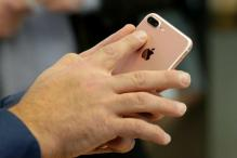 Apple Slashes Prices, iPhone 7 Plus Cheaper by Rs 6,600