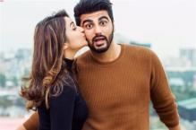 Sandeep Aur Pinky Faraar Will be Different From Ishaqzaade: Arjun Kapoor