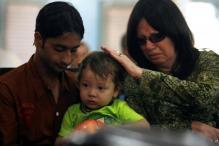 PM Modi to Meet 26/11 Survivor 'Baby' Moshe, Indian Nanny Who Saved Him