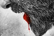 Bhoomi First Look: Poster of Sanjay Dutt-starrer is Dark and Bloody