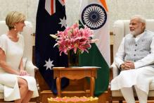 Australia Bats for Peaceful Solution to Sikkim Stand-off