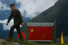 China Unlikely to Gain Anything From Border Standoff With India, Says US Expert