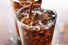 Know the Links Between Artificial Sweeteners And Health Issues