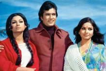 Remembering Rajesh Khanna: 10 Unforgettable Films By The Superstar