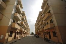 DDA Staff to Help Prospective Buyers in Visiting Housing Sites