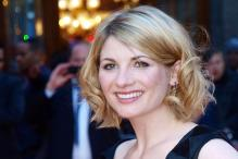 The Thirteenth Doctor Who Will Be a Woman