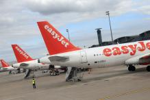 EasyJet to Create New Company in Austria For Brexit