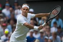 Wimbledon 2017: Roger Federer - From Mr. Angry to Mr. Perfect!