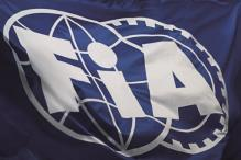 Formula One: FIA Improving Security at Races after Brazilian Grand Prix Incident