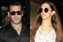 Star Spotting: Deepika Padukone, Salman Khan, Disha Patani, Tiger Shroff, Ranbir Kapoor...