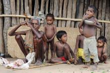 Madhya Pradesh Tribals to be Taught Rudimentary Science