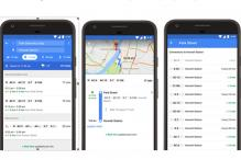 Kolkata Buses Get Real-time Google Transit Info: Here's How to Use it