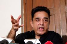 Act on Dengue Fever or 'Move Aside': Kamal Haasan to TN Govt