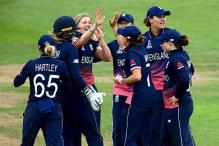 India vs England Final: All You Need to Know About Heather Knight & Co