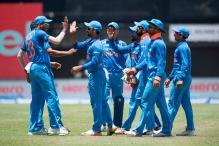 India vs Sri Lanka Live Streaming: Where to Watch 1st ODI Live TV Online