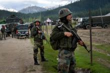 Indian Army Kills Seven Pakistan Soldiers in 'Retaliatory Action' Along LoC
