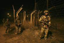 We Never Initiated Cross-border Firing, India Tells Pak in DGMO-level Talks