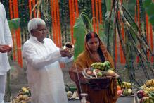 Fodder Scam: A Case That Changed Political Fortunes of Two Bihari Stalwarts