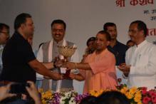 Lava Honoured For Hiring Most Apprentices From Uttar Pradesh