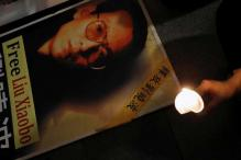 Sick Chinese Dissident Liu Xiaobo Can be Taken Overseas, Says Foreign Doctors