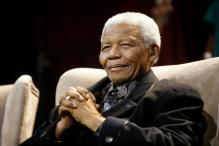 Nelson Mandela Ambulance 'Caught Fire', His Surgeon Reveals