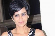I Believe In Quality Of Work: Mandira Bedi