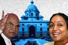 Certain of Kovind's Presidential Win Today, BJP to Focus on Victory Margin