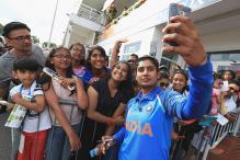 Mithali Raj Wants Women's IPL after World Cup Heartbreak