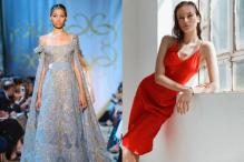 Lineisy Montero Or Greta Varlese: Which Of The Runway Rivals Rule Social Media