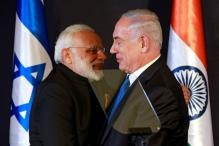 ANALYSIS | Hot Potato for India, Failure of US Foreign Policy as Trump Recognises Jerusalem Israel Capital
