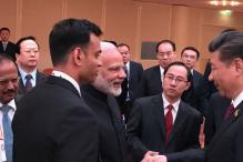 G20 Summit Live: Modi Asks Leaders to Cooperate on Climate Change