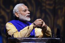 PM Modi Unlikely to Attend  UN General Assembly Session in September