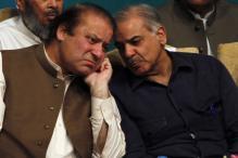 Pak SC Disqualifies Nawaz Sharif Over Panamagate, Shehbaz May Be New PM