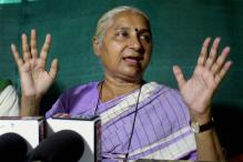 Sardar Sarovar Oustees Protest: Medha Patkar Granted Bail by HC
