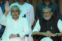 Nitish Govt Under Attack Over Brutal Killing of Dalits in Bihar's Bhagalpur