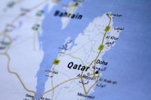 Saudi Arabia Suspends Dialogue After Qatar Outreach