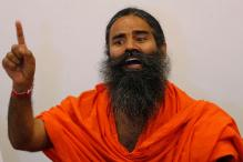 'Ramdev's Story Shows Nexus Between Money, Religion and Politics in India'