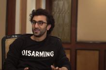 Nepotism? I'm A 'Disarming' Product Of It: Ranbir Kapoor