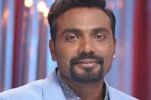 Prabhudheva To Be Part Of 'ABCD 3': Remo