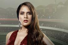 Richa Chadha Roped In For Inside Edge Season 2