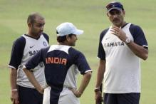 Team India Coach: COA wants BCCI to Make Announcement Today