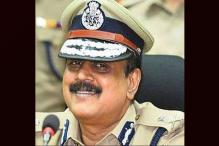Former Kerala Police Chief TP Senkumar Booked Over Communal Comments